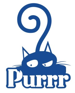 PurrrLogo_Blue-Vector